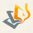 電子書籍アプリ協会