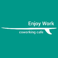 神奈川県湘南平塚市のコワーキング・シェアオフィス「EnjoyWork」