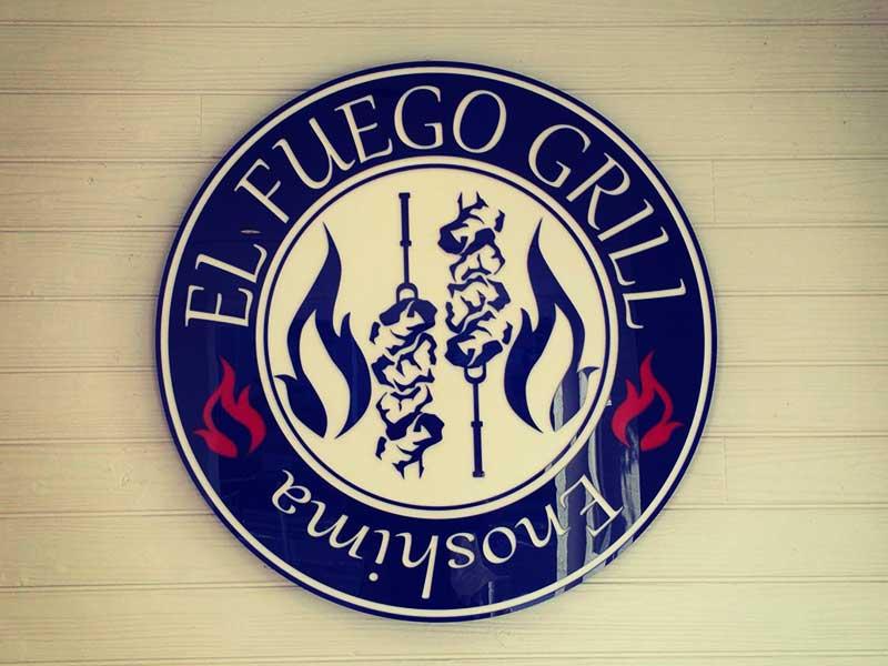 「EL-FUEGO-GRILL-Enoshima(エル-フエゴ-グリル-エノシマ)」