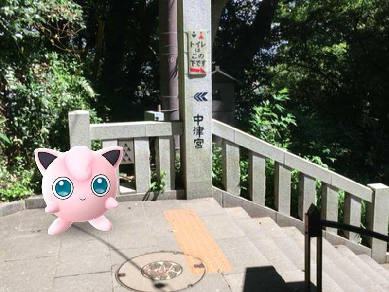 【湘南でポケモンGO】本当にヤバい江ノ島ポケモンGO問題!禁止ではなくマナーを守って!