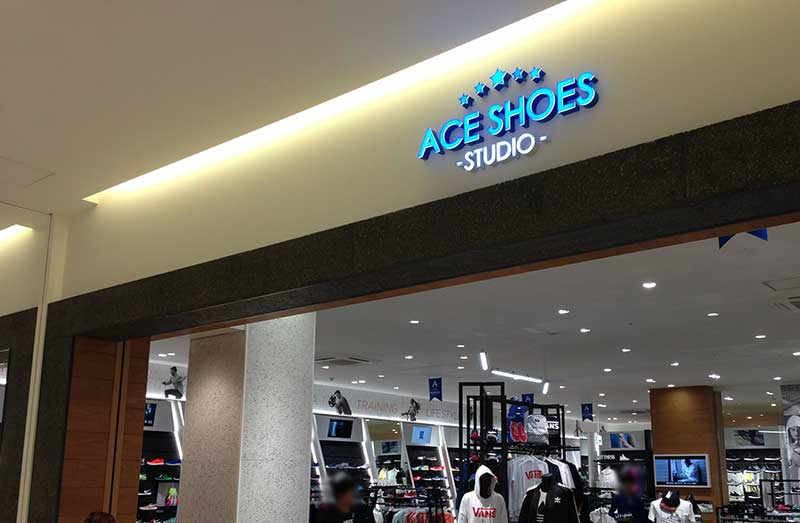 ACE-SHOES-STUDIO