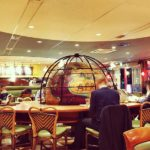 【藤沢ノマドカフェ】ベローチェ南藤沢店がスタバ級におしゃれでノマドのたまり場に!広くてコスパ良し!