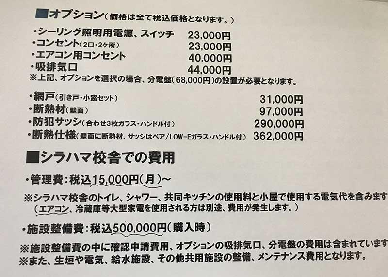 え?300万円ぽっきりじゃないの?
