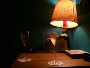 【Bar d(バード)】江ノ島で大切な記念日を祝いたい大人たちへ