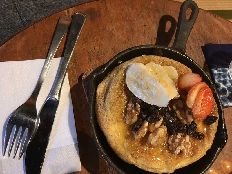 【江ノ島古民家カフェ】幻のカフェ「喫茶ラムピリカ」の営業日はいつ?