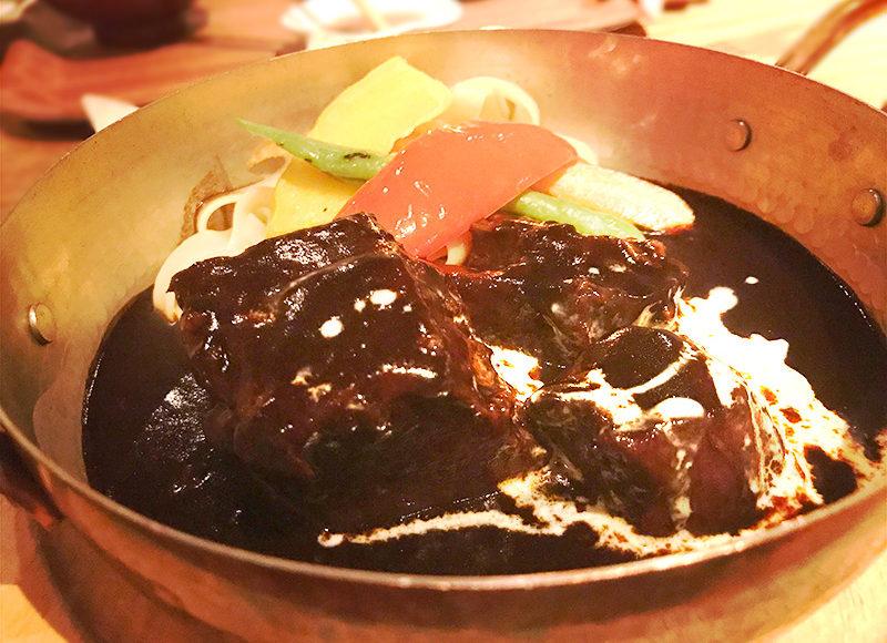 【稲村ヶ崎レストランMAINリニューアル】老舗洋食の味!海を眺めて雰囲気最高!でもメニュー普通