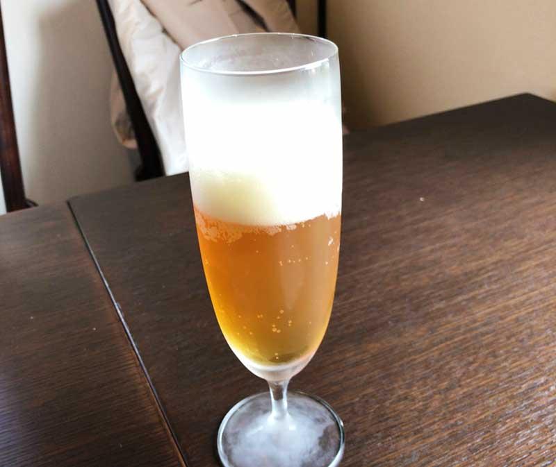 鎌倉クラフトビールで乾杯