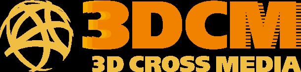3DCM株式会社