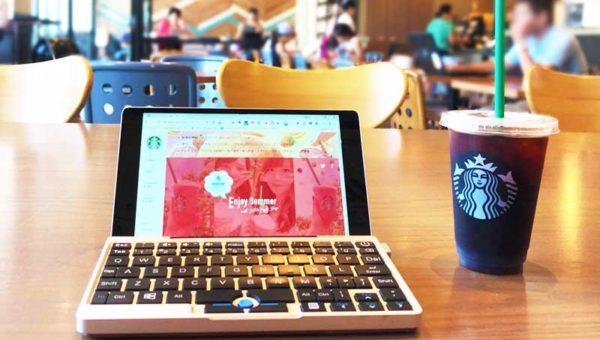 【夏休みのスタバ江ノ島】子供とお母さんの勉強部屋に!宿題と仕事が捗る親子カフェ!