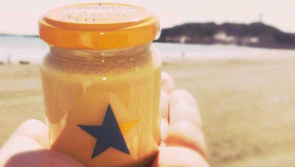 【江ノ島プリンお土産3種比較レビュー】黒豆・大麦ジュレ・チーズ・灯台プリンどれがおすすめ?