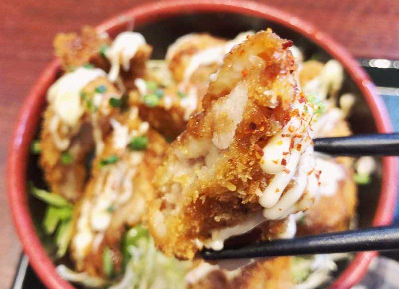 【茅ヶ崎竜泉寺の湯グルメまとめ】おすすめご飯・軽食を紹介!定番メニューはやっぱりアレだ!