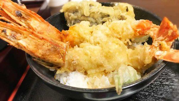 【湘南台らくおすすめグルメ】食事処さくらのごはんが日帰り温泉レベルを軽く超えた本格的な味!