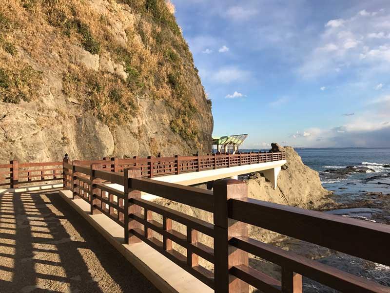 はやくいつも通り岩屋橋を渡りたいですね