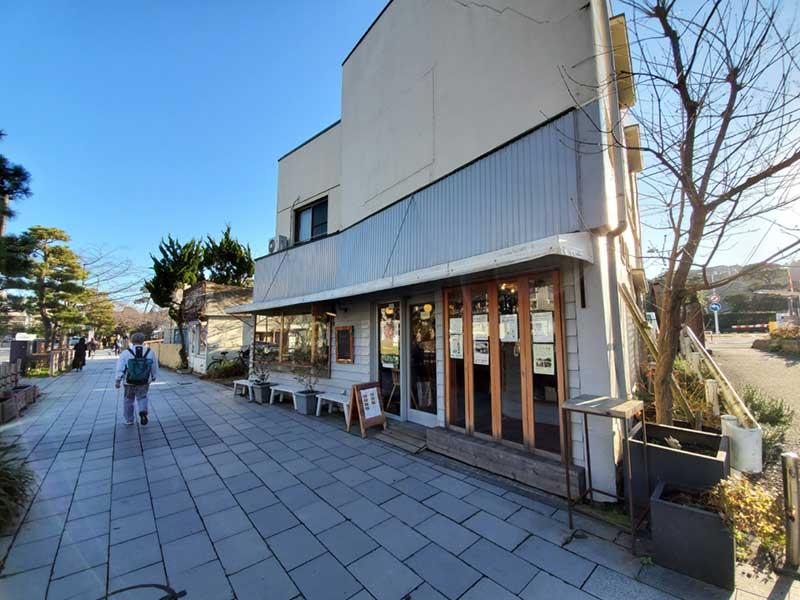 朝食屋COBAKABA(コバカバ)