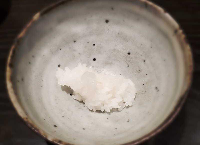 【朝食喜心】鎌倉で特別な土鍋ご飯フルコース!予約&早起きして1番に食べたい!