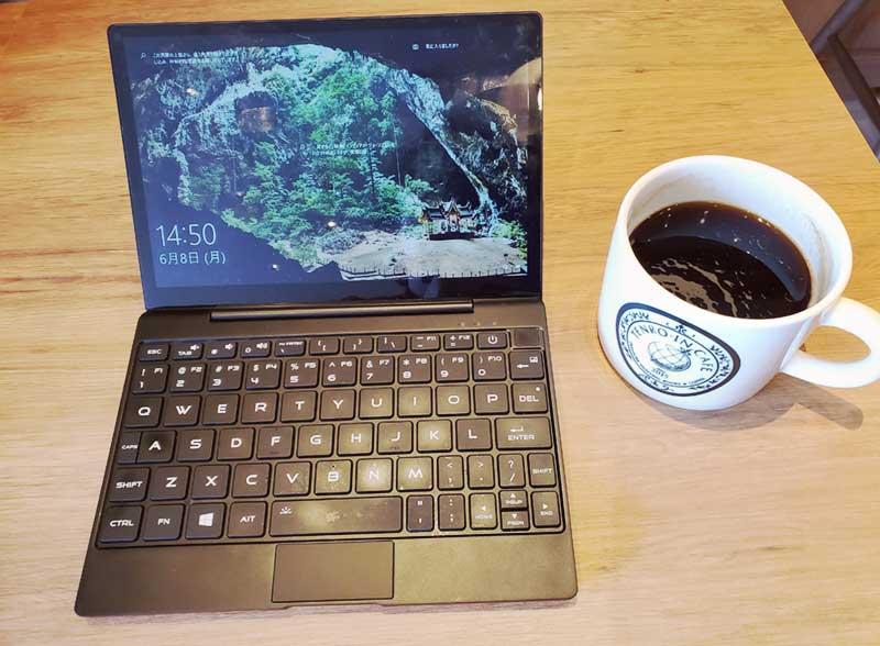 江ノ島にまたノマドカフェが誕生しました
