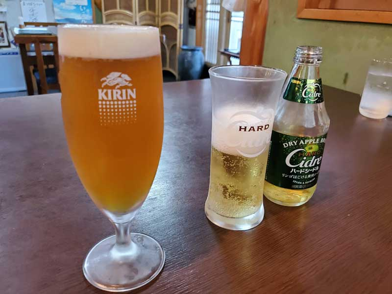 クラフトビール496