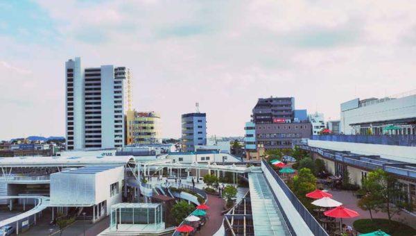 【テラモ湘南でテレワーク・勉強】カフェと広大なテラス席で長時間仕事できる!電話打ち合わせもOK!