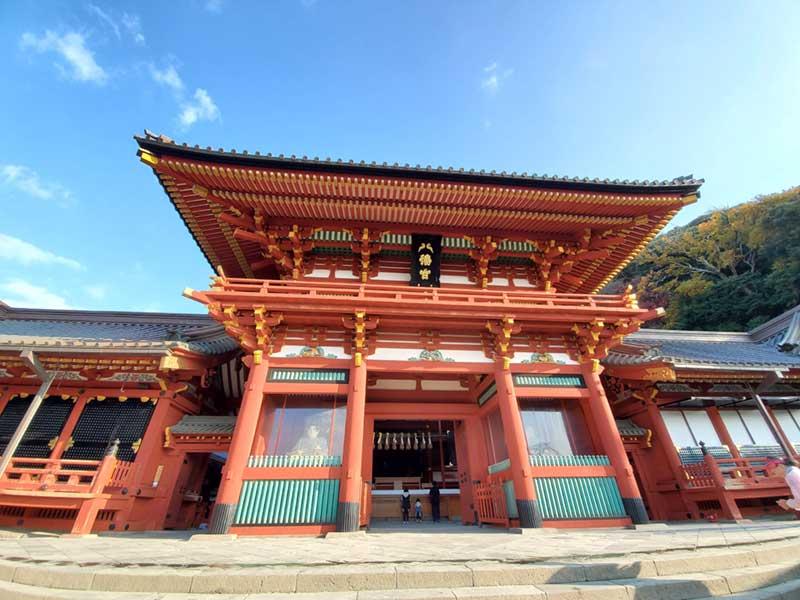 鎌倉旅行の朝食にも良さそう